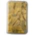 """Įdaryti makaronai """"Fazzoletto"""" su rikotos sūriu ir špinatais TRADIZIONI PADANE, 250g 3"""