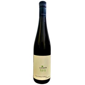 Ekologiškas baltas sausas vynas Weingut Fred Loimer Lois Gruner Veltliner Niederostereich Qualitätswein 11,5%, 750 ml