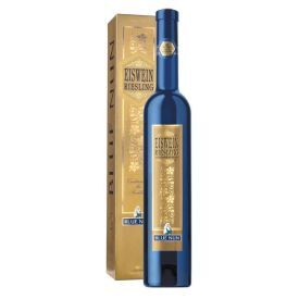 Baltas vynas BLUE NUN RHEINHESSEN Riesling 7,5% 500ml