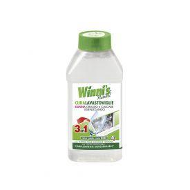 Indaplovių valiklis WINNI'S, 250 ml