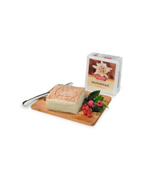 """Sūris """"Taleggio Bramante"""" DOP, 1 kg"""