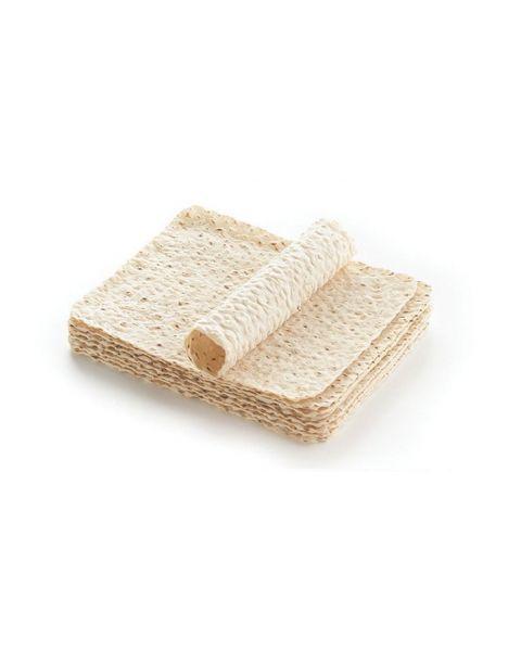 "Švediška plokščia duona ""TUNNBRÖD"", atitirpinta, 8vnt"