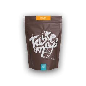 Šviežiai skrudinta kava Taste Map COSTA RICA SHB LAS TROJAS, 250g
