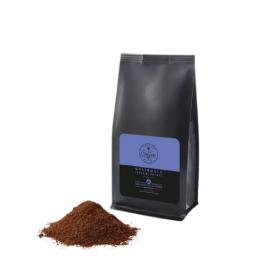 Malta kava MORETTINO Coffee Lab Guatemala Finca El Puente, 200 g