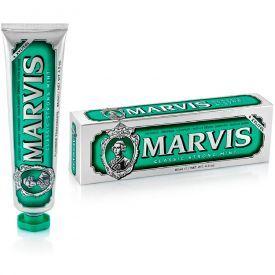 Klasikinė mėtų skonio pasta MARVIS, 85 ml