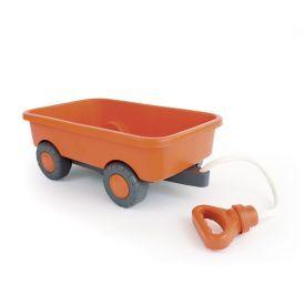 Žaislų vežimėlis GREEN TOYS ™, 1 vnt.