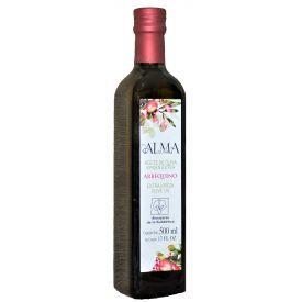 Ypač tyras alyvuogių aliejus ALMAZARAS Alma Oliva, 500 ml