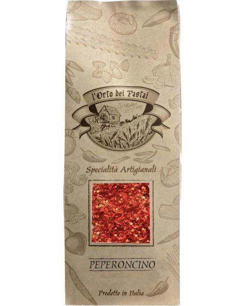Aitrioji paprika L'ORTO DEI PASTAI, 100 g