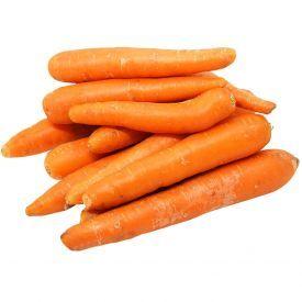 Lietuviškos morkos, 1 kg