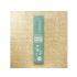 Vaškinio popieriaus lakštas (45x45 cm) WRAPPY, 1 vnt.