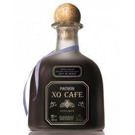 Likeris PATRON XO Cafe 35% 0,7l