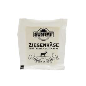 Bulgariškas ožkų pieno sūris SUNTAT, 48% rieb., 200g
