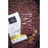 Pieninis šokoladas su grikių medumi ir duona LA NAYA, 45%, 80g 2