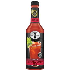 Gėrimas Mr&MrsT Bloody mary mix, 1 l