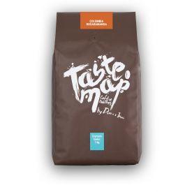 Kavos pupelės Colombia Bucaramanga,1kg