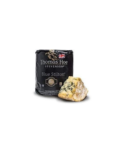 """Sūris """"Stilton Stevenson Clawson"""", 1kg"""