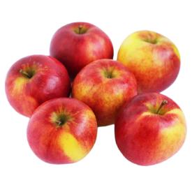 Ekologiški obuoliai FRESHWISE (fasuoti), 1 kg