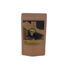 Juodoji pavasario arbata iš Himalajų TEALURE 50g