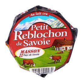 """Sūris """"Reblochon de Savoie"""" AOP, MASSON, 240g"""