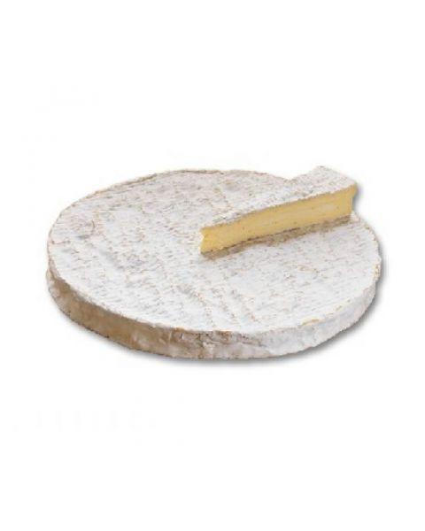 Bri sūris De meaux L'AUTHENTIQUE 45%, 1kg
