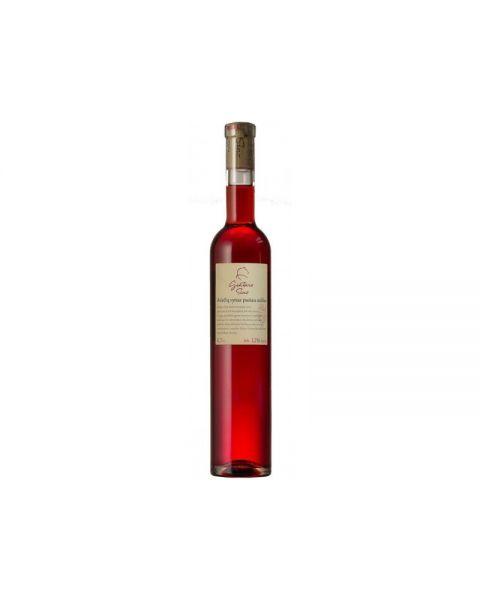 AVIEČIŲ VYNAS Sino vynas 12% tūrio 0,5 l