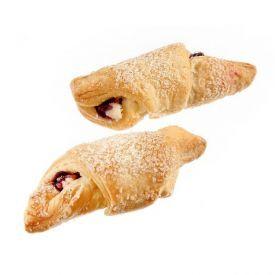 """Sausainiai """"Skarelės"""", 1kg"""