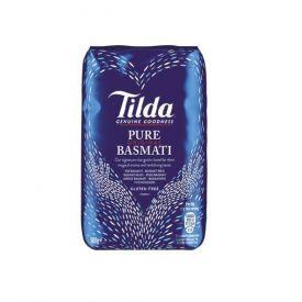 Basmati ryžiai TILDA, 500 g