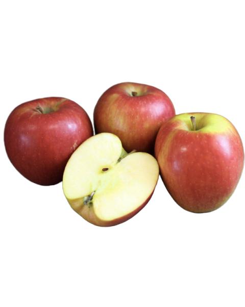 Ekologiški obuoliai BRAEBURN,1kg
