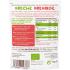 Ekologiški liofilizuoti mangų traškučiai FRECHE FREUNDE, 14 g 2