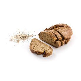 Malūnininko duona, 1vnt