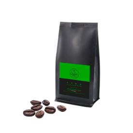 Kavos pupelės MORETTINO Coffee Lab Peru Cajamarca, 200 g