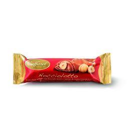 """Šokoladas CAFFAREL """"Nocciolotto"""", 33 g"""
