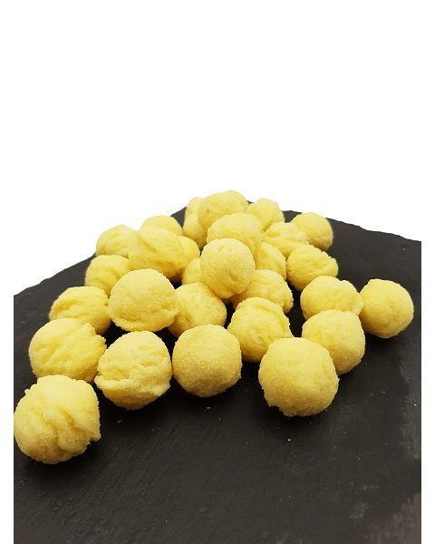Šaldyti bulvių kroketai TANDEMUS, 450g