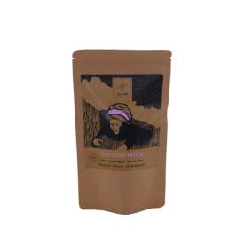 Baltoji arbata iš Himalajų TEALURE 30g