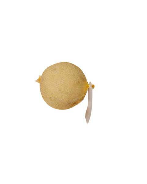 Ekologiški melionai GALIA NATURALIA ŪKIS (fasuoti) 2