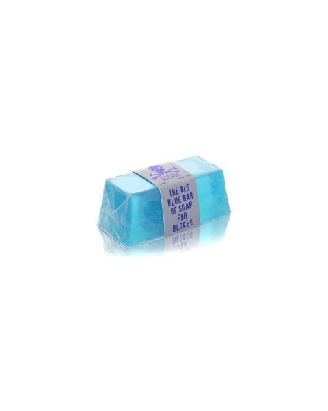 Putojantis muilas prausimuisi THE BLUEBEARDS REVENGE, 175 g