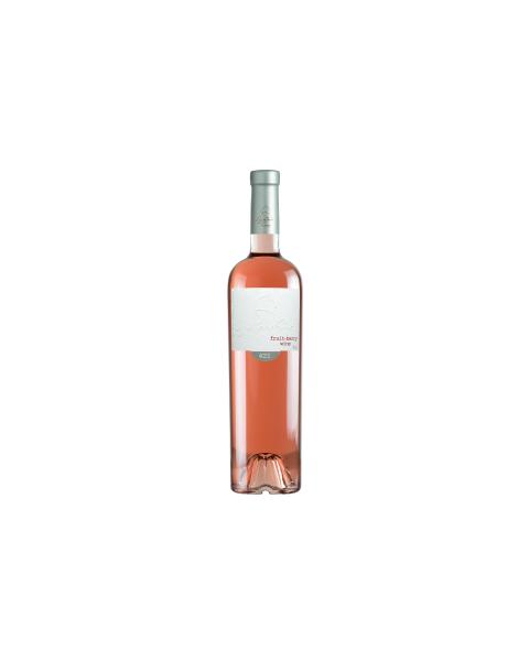 Vaisių - uogų vynas GINTARO SINO 12%, 750 ml