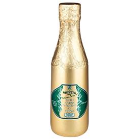 """Ypač tyras alyvuogių aliejus RAINERI """"Selezione Primavera"""", nefiltruotas, 250 ml"""