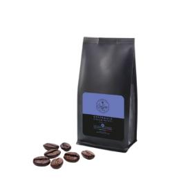 Kavos pupelės MORETTINO Coffee Lab Guatemala Finca El Puente, 200 g