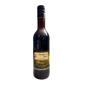 Chereso (sherry) actas 7%  BELLE FRANCE A.O.P, 500 ml