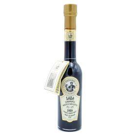 Condimento vynuogių miso padažas DON GIOVANNI Saba, 250ml
