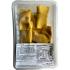 """Įdaryti makaronai """"Bauletto"""" su bulvėmis ir Taleggio sūriu TRADIZIONI PADANE, 250g 2"""