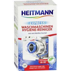 Express skalbimo mašinų valiklis Heitmann, 250 g