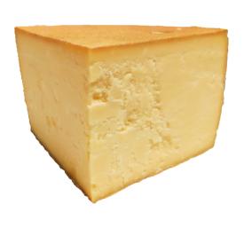 """Šveicariškas sūris """"MONLESI"""", brandinamas 6 mėn, 1 kg"""