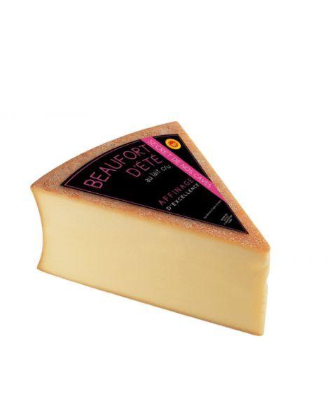 """Sūris """"Beaufort d'ete La Reserve des Cremiers"""", 1 kg"""