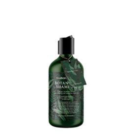 "Šampūnas WATERCLOUDS ""Botanical"", 250 ml"