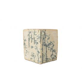 "Mėlynojo pelėsio sūris ""GORGONZOLA PICCANTE TOSI"" DOP, brand. 90 dienų, 1 kg"
