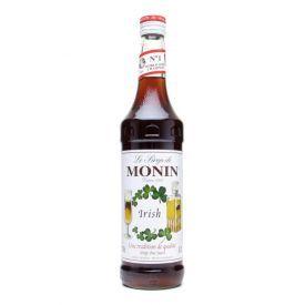 Sirupas MONIN Airių, 700 ml