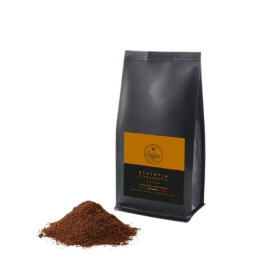 Malta kava MORETTINO Coffee Lab Ethiopia Yirgacheffe, 200 g