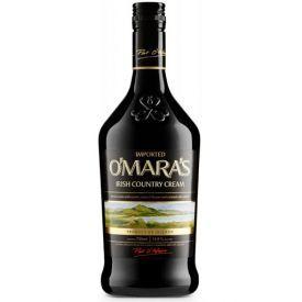 Likeris O'MARAS'S Irish Cream 17% 0,7l